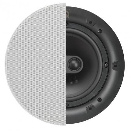 Q Acoustics QI65C-ST süvistatav stereo kõlar