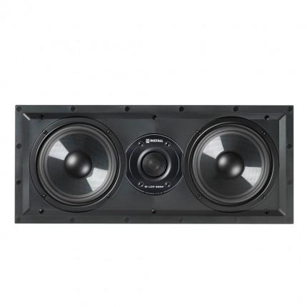 Q Acoustics LCR 65RP süvistatav kõlar