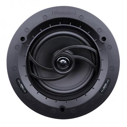 Russound RSA-635 süvistatav kõlar