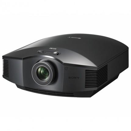 SONY VPL-HW45ES FullHD 3D projektor