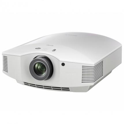 SONY VPL-HW65ES FullHD 3D projektor