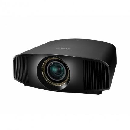 SONY VPL-VW320ES 4K 3D projektor