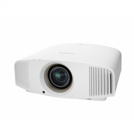 SONY VPL-VW550ES 4K 3D projektor