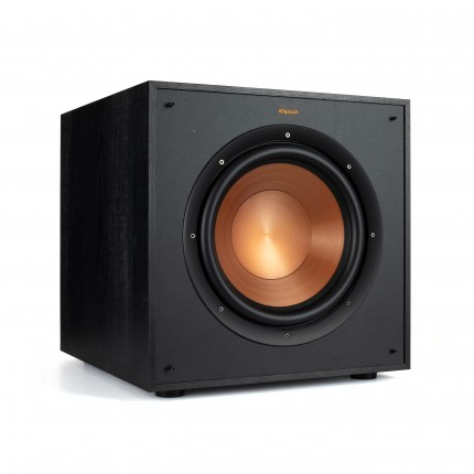 KLIPSCH RW-100SW WIRELESS SUBWOOFER