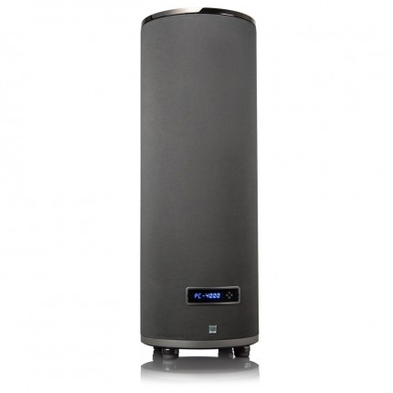SVS PC-4000 subwoofer