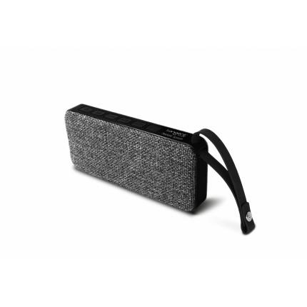 Tangent Pebble Splash Bluetooth kõlar