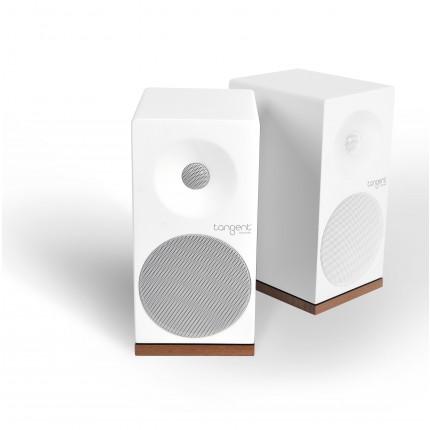 Tangent Spectrum X4 riiulikõlar