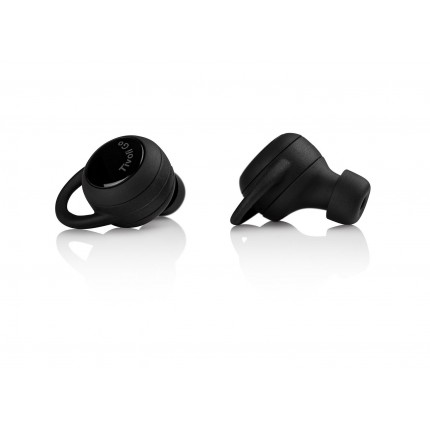 Tivoli Audio Fonico juhtmevabad kõrvaklapid