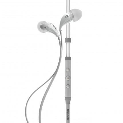 KLIPSCH X7i kõrvaklapid
