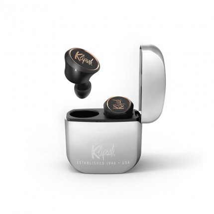 KLIPSCH-T5-TRUE-WIRELESS-EARPHONES
