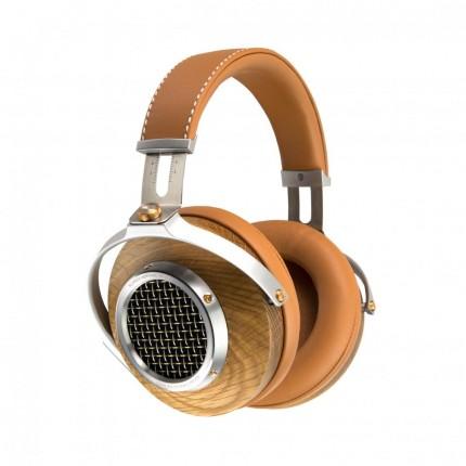 KLIPSCH Heritage HP-3  kõrvaklapid