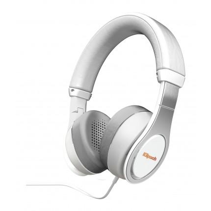 KLIPSCH REFERENCE On-Ear II kõrvaklapid