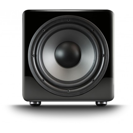 PSB-Speakers SubSeries 450 subwoofer