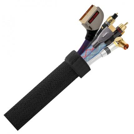 Real Cable CC88 kaablisukk