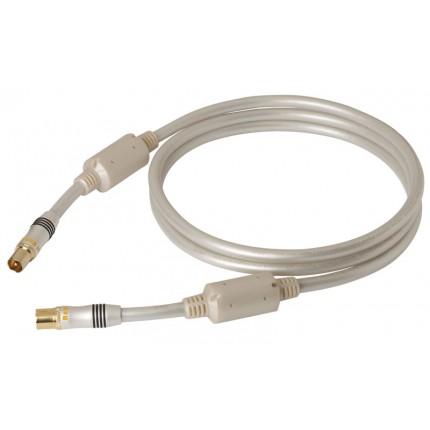 Real Cable Evolution TV 180 MF antennikaabel
