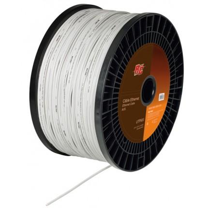 Real Cable Evolution UTP 600 võrgukaabel
